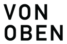 vonoben