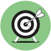 icon_bullets_5