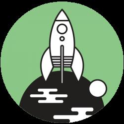 icon_info_1